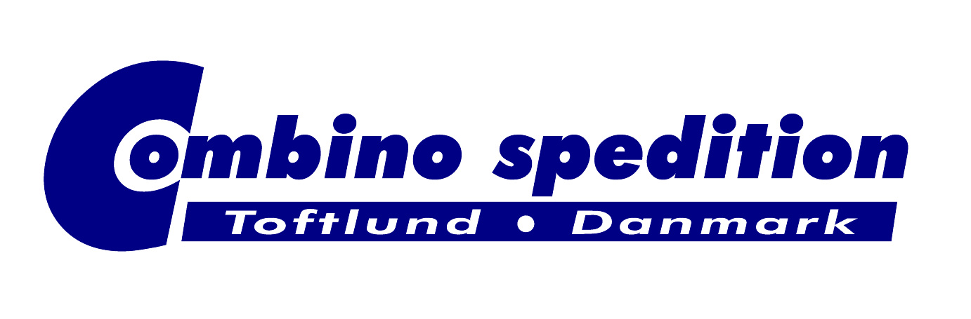 Combino Spedition